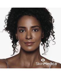 SkinMedica Rejuvenize Peel